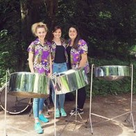 CCC Steelband Steel Drum Band