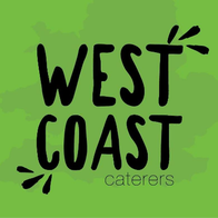 West Coast Caterers Mobile Caterer