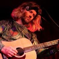 Blake Sonnet Solo Musician