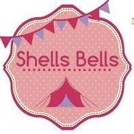 Shells Bells Marquee & Tent