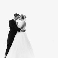 Stephen Walker Photography Wedding photographer