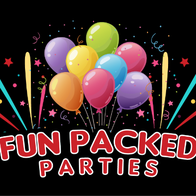 Fun Packed Parties Children Entertainment