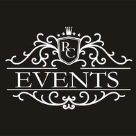 RC Events DJ