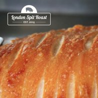 London Spit Roast Mobile Caterer