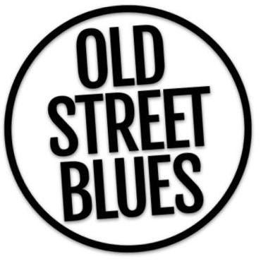 Old Street Blues Wedding DJ