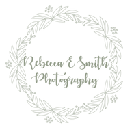 Rebecca Elizabeth Smith Photography Photo or Video Services