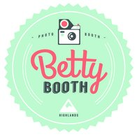 Betty Booth Photo or Video Services