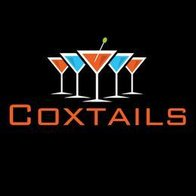 Coxtails Events Cocktail Masterclass