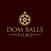 Dom Balls Productions Limited Videographer