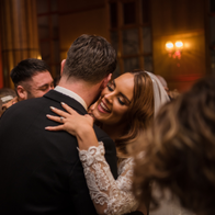 Dan Cooper Photography Wedding photographer