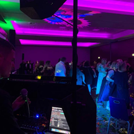 DJ Deano Mobile Events Mobile Disco