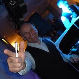 Icon Entertainments  - DJ , Newcastle Upon Tyne, Children Entertainment , Newcastle Upon Tyne,  Wedding DJ, Newcastle Upon Tyne Karaoke DJ, Newcastle Upon Tyne Mobile Disco, Newcastle Upon Tyne Party DJ, Newcastle Upon Tyne