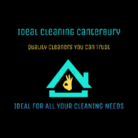 Ideal Cleaning Cleaners