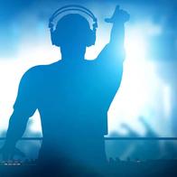 Inverness DJ DJ