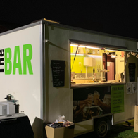 TheBarEvents Mobile Bar