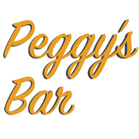 Peggy's Bar - Catering , Hitchin, Event Staff , Hitchin,  Mobile Bar, Hitchin Bar Staff, Hitchin