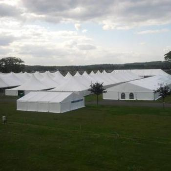 Olympus Marquees Ltd - Marquee & Tent , Northumberland,  Party Tent, Northumberland Marquee Flooring, Northumberland Marquee Furniture, Northumberland