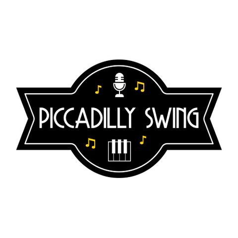 Piccadilly Swing Live music band