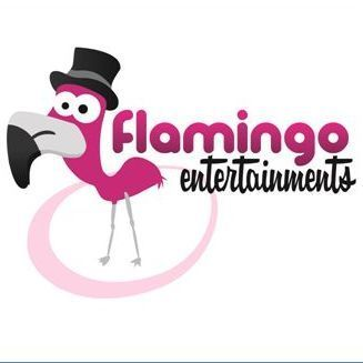 Flamingo Entertainments Photo Booth