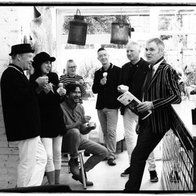 From The Style Council Rock And Roll Band