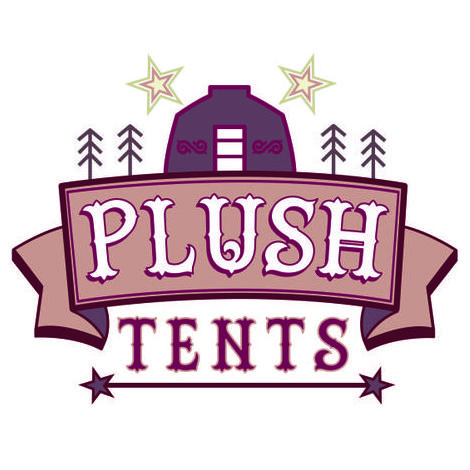 Plush Tents Glamping undefined