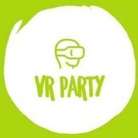 VR Party Games and Activities