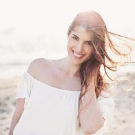 Ilaria Petrucci Photography Portrait Photographer