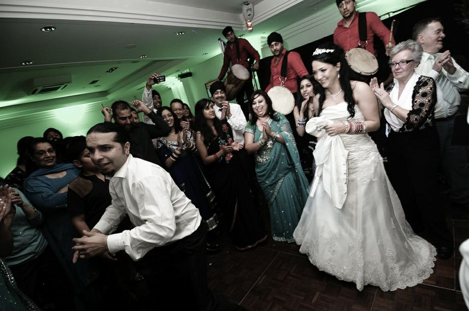 WisephotoNs - Photo or Video Services  - Ealing - Greater London photo