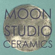 Moon Studio Ceramics Games and Activities