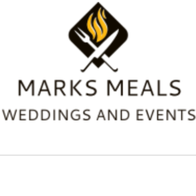 Marks Meals Weddings And Events BBQ Catering