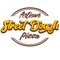 Street Dough Ltd Pizza Van
