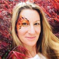 Missy Sparkles Face Painting Children Entertainment