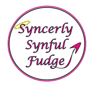 Syncerly Synful Cupcake Maker