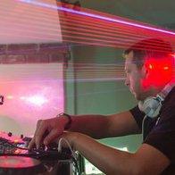 DJ Elevation Mobile Disco