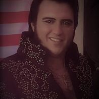 Elvis The Ultimate Show Tribute Band
