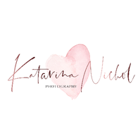Katarina Nichol Photography Wedding photographer