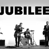 JUBILEE Rock Band