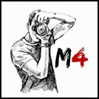 M4Photo Portrait Photographer