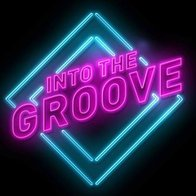 Into The Groove 80s 80s Band