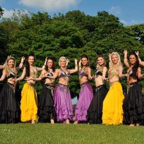Bollywood Belles - Dance Act , Leicester,  Bollywood Dancer, Leicester Belly Dancer, Leicester Burlesque Dancer, Leicester Ballet Dancer, Leicester Dance Troupe, Leicester Dance Instructor, Leicester Latin & Flamenco Dancer, Leicester Dance Master Class, Leicester Dance show, Leicester