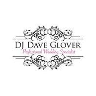 Dj Dave Glover - Pro Disco Surrey Event Equipment