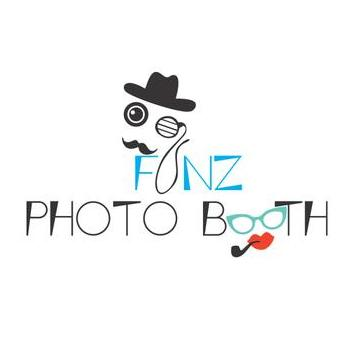 Funz Photobooth Event Photographer