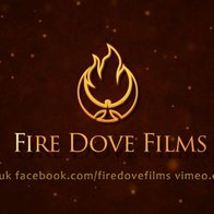 Fire Dove Films Photo or Video Services