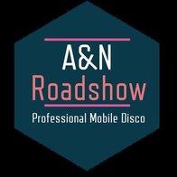 A&N Roadshow Wedding DJ