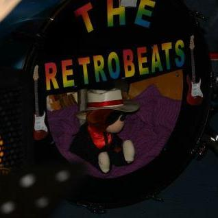 The Retrobeats - Live music band , Cheshire, Tribute Band , Cheshire,  Function & Wedding Band, Cheshire 60s Band, Cheshire 70s Band, Cheshire Pop Party Band, Cheshire Rock And Roll Band, Cheshire 50s Band, Cheshire