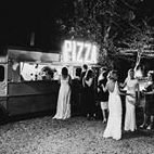 Pizza Peddlers Street Food Catering
