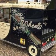 Fizz On Wheels Catering