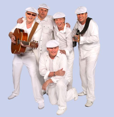 Rubettes Featuring Bill Hurd / Bill Hurd (Solo) - Live music band , Wisbech, Tribute Band , Wisbech, Singer , Wisbech,  Function & Wedding Band, Wisbech Wedding Singer, Wisbech Live Solo Singer, Wisbech 70s Band, Wisbech Festival Style Band, Wisbech Rock Band, Wisbech Rock And Roll Band, Wisbech
