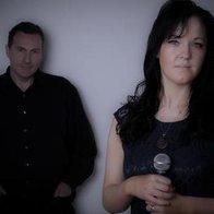 Shauna Mulgrew's Live Piano Lounge Jazz Singer