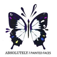 Absolutely Painted Faces Children Entertainment